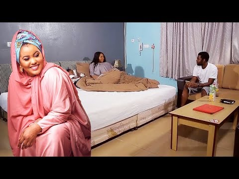 Mijina Marar Laifi - Nigerian Hausa Full Movies 2019