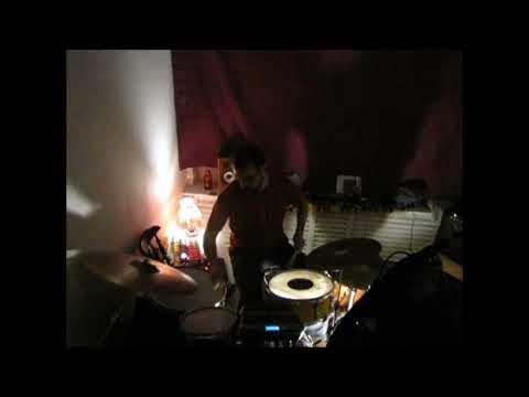 Youtube Video hHkR6JXDi_g