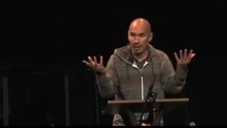 Being Bold In Sharing Christ In 2017 by Francis Chan