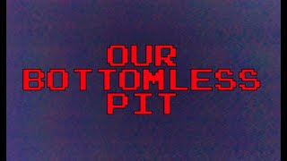 PALES - OUR BOTTOMLESS PIT (OFFICIAL VIDEO)