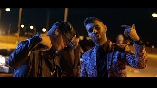 El Orgullo - Farruko feat. Farruko (Video)