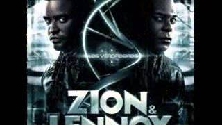 Tito El Bambino ft Zion y Lennox | Mi Cama Huele A Ti