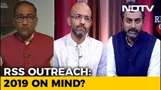DecodingMohanBhagwat:RSSRebooted?