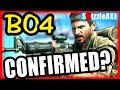 Black Ops 4 Confirmed or is it Black Ops 2 Remastered? (New Call of Duty...