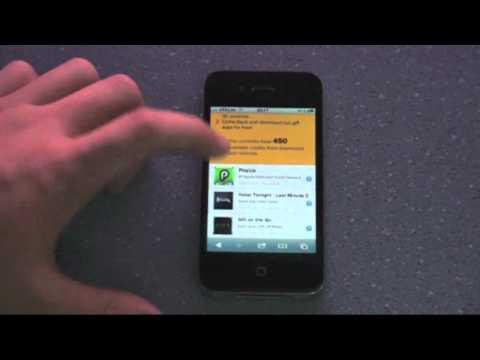 Как скачать платные приложения для iPhone бесплатно