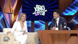 Xing Me Ermalin   Arilena Ara   Emisioni 10   Sezoni 3! (17 Nentor 2018)
