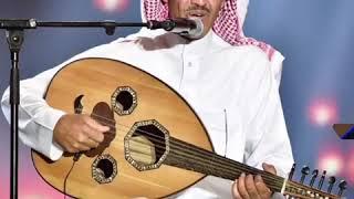 تحميل و مشاهدة اسمعيني   خالد عبدالرحمن عرعر 2019 MP3