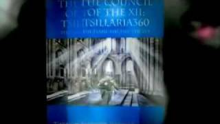 The Council of the XII Tsillaria360 The Flame The fire The Lyt.mov