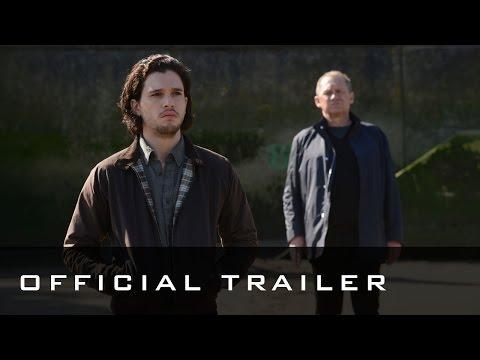 MI-5 (International Trailer)
