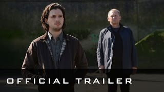 Spooks: The Greater Good – Official Trailer