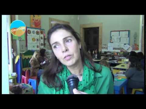 Ep. 252 - Conselho Consultivo de Educação prepara o ano de 2015