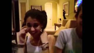 Old School Videos - Ariana Grande