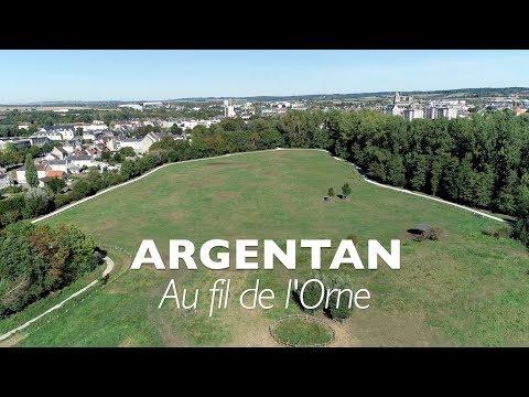 Rencontre algérien france