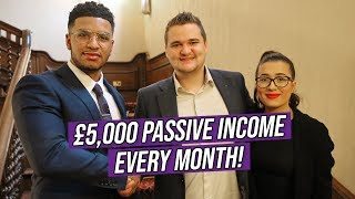 Rent To Rent HMO - How To Find Rent To Rent HMO Properties UK | Winners on a Wednesday #21