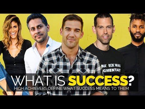 mp4 Success You, download Success You video klip Success You