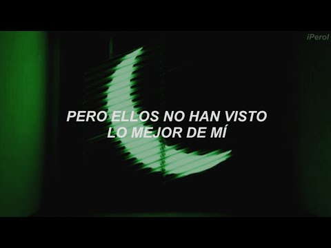 Panic! At The Disco - High Hopes // Español