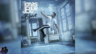 Jonas Blue Ft. Zak Abel   Drink To You