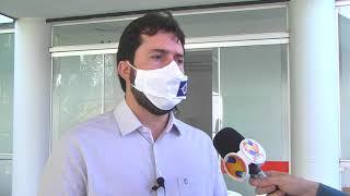 Prefeitos mineiros, com mais de 100 mil habitantes, tentam junto a Governo de Minas Gerais solucionar problemas enfrentados pelas cidades no combate à pandemia da Covid-19