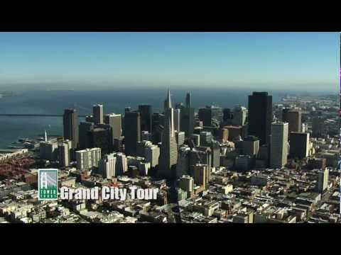 Take a Tour with Tower Tours!