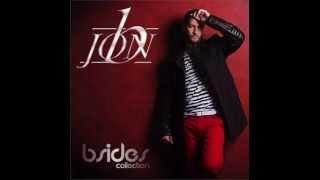 Jon B. - Silver Moon