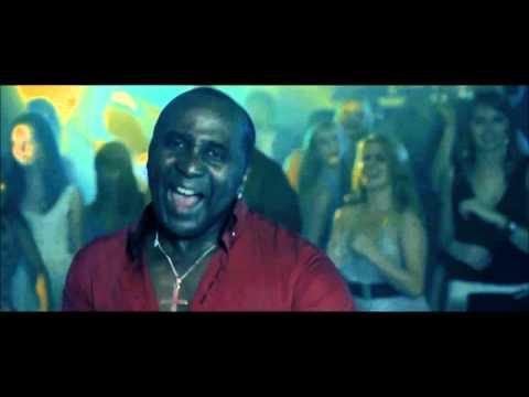 Robert Abigail & Dj Rebel Feat  The Gibson Brothers   Cuba Official Music Video Dj Europe M remix 2012