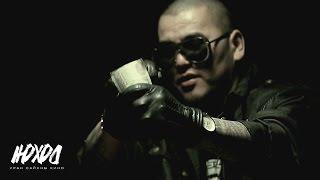 """[M/V] Desant """"Зарим Зүйлс"""" feat. Ka (НОХОД OST)"""