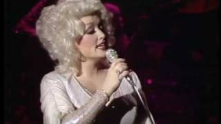 Dolly Parton   I Will Always Love You (Live, 1979)