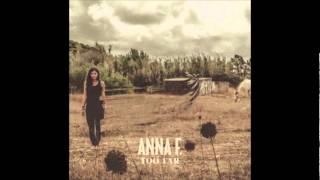 Anna F. - Too Far - Chi Thanh Remix