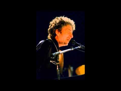 Bob Dylan-Highlands-Columbia, Missouri, April, 2001
