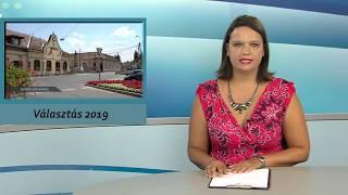 TV Budakalász / Budakalászi 7 / 2019.08.02.