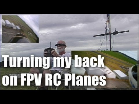 most-boring-fpv-video-ever