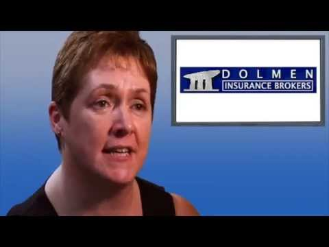 mp4 Dolmen Insurance Broker Login, download Dolmen Insurance Broker Login video klip Dolmen Insurance Broker Login