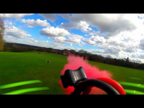 smoke-grenades--fpv