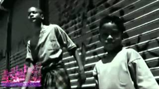 Sade Cherish The Day Music Video Slowed N Chopped1