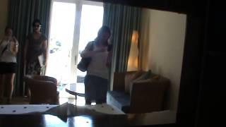 preview picture of video 'Mauritius Hotel LUX Grand Gaube Grand Gaube Pereybere Norden Mauritius 8)'