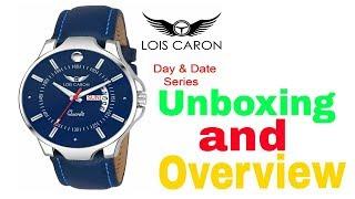 739017408 Blue Dial Day Date Functioning Watch - ฟรีวิดีโอออนไลน์ - ดูทีวี ...