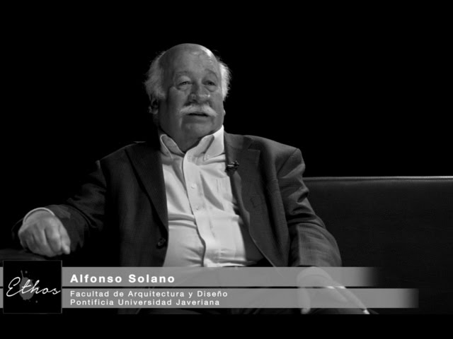 Alfonso Solano de Francisco