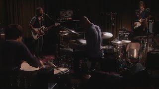 Radiohead compartió un recital inédito que grabaron en 2011