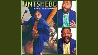 Umngcwabo