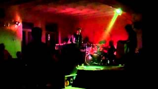 Video Boudy - Mirotice 19.5.2012