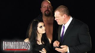video-big-show-kane-and-paige-compete-in-qwwe-immortalsq