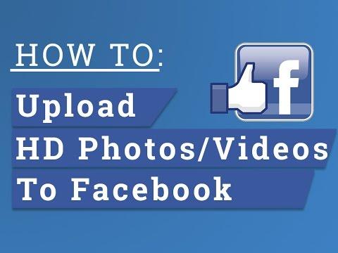 facebook video download app pc