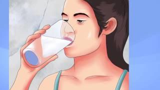 Preparing for your Endoscopy/Colonoscopy
