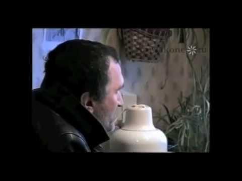 кутаисский вор в законе Гия Углава (Тахи)