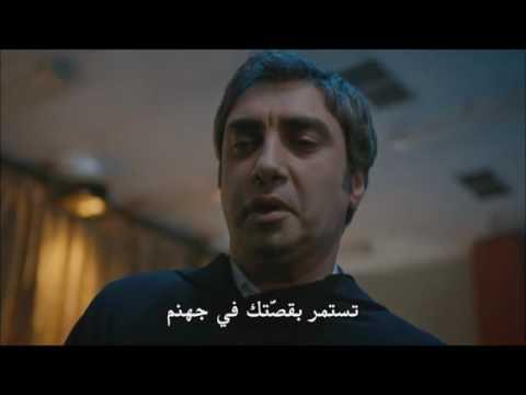 مسلسل وادي الذئاب الجزء العاشر حلقه الاخيره