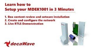 dwm1001 - मुफ्त ऑनलाइन वीडियो