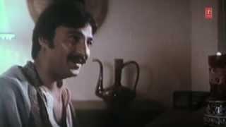 Awaaz Di Hai Full Song | Aitbaar | Raj Babbar, Dimple