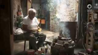 Creación y Oficio - Sshinda, juguetes de madera