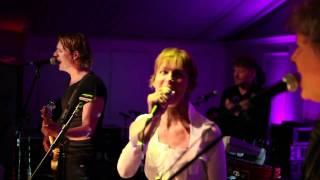 <b>Charlotte Gordon Cumming</b>  Soul Sound Live