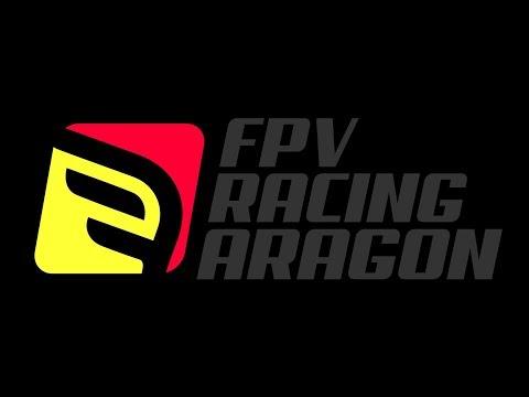 final--ii-carrera-drone-racing-aragón